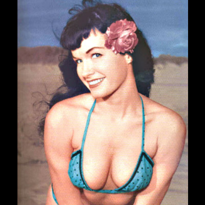 http://patioculture.files.wordpress.com/2008/12/bettiepage.jpg